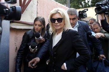 Lovitură cruntă pentru Carmen Adamescu! I-a fost pus sechestru pe 16 clădiri în valoare de 9 milioane de euro