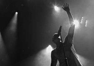 Doliu în lumea muzicii! Fostul concurent de la Eurovision a murit la numai 30 de ani