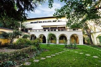 Vila poetului Octavian Goga din Bucureşti a fost scoasă la licitaţie