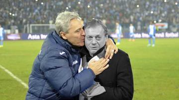 """A MURIT Ilie Balaci! Sorin Cârţu, devastat: """"Parcă suntem blestemaţi!"""""""