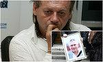 """Ilie Balaci şi-a prevestit moartea! """"Minunea Blondă"""" se gândea la camaradul său de o viaţă, Nicolae Manea, răpus de cancer: """"Îmi e dor de Nae"""""""