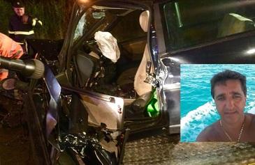 Tragedie românească în Italia! Alexandru şi-a pierdut viaţa în urma unui accident oribil