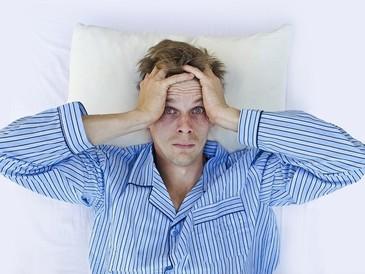Tu stiai asta? Probleme din timpul somnului care pot ascunde boli grave