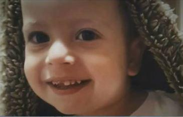 """Parintii copilului care a murit de meningita rup tacerea! Acuzatii grave la adresa medicilor din Sinaia. """"Nu te voiam înger, te voiam lângă noi"""""""
