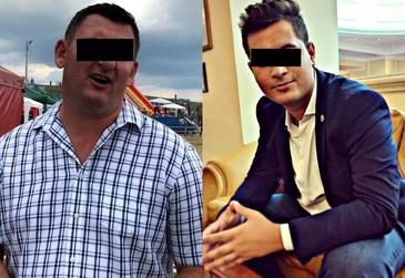 Scandal sexual în Titu, Dâmboviţa! Preşedintele PSD ar fi fost prins făcând sex cu iubitul, în sediul partidului
