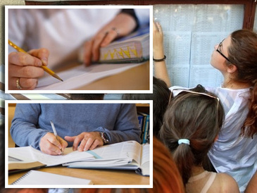 Se schimba structura BAC-ului! Decizia ministerului Educatiei a creat deja nemultumiri printre elevi si profesori