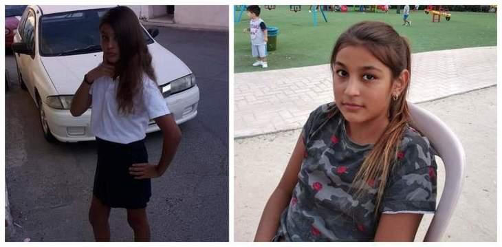 """Maria a fost ucisă de fratele ei, în Cipru! Mărturia dureroasă a tatălui: """"Mi-am pierdut ambii copii"""""""