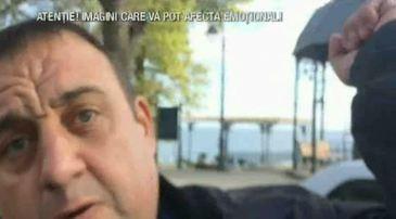 Reporter Stirile Kanal D, agresat pe faleza din Constanţa!