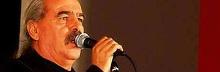 Drama unui celebru folkist din Maramureş! Grav bolnav, Ghiţă Danciu riscă să nu mai poată cânta: are o tumoare canceroasă la laringe!
