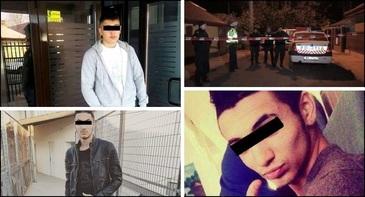 Triplu asasinat în Călăraşi! Trei minori au ucis cu bestialitate o familie