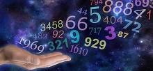 Horoscop 13 noiembrie. Ce zodie de apă pierde controlul azi. Tensiuni, reproşuri şi discuţii în contradictoriu