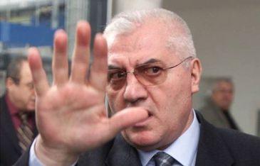 """Prima reacţie a lui Dumitru Dragomir după ce a fost achitat! """"Plâng şi nu mai pot vorbi"""""""