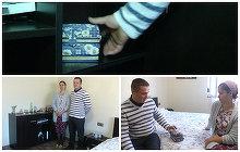 Un tânăr a descoperit 95.000 de euro într-un dulap second-hand cumpărat de pe internet! Cu cât a fost recompensat