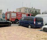Marţi 13 aduce o tragedie uriaşă în România. A murit în această după amiază! Toţi sunt îngroziţi de cum l-au găsit