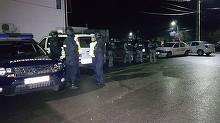Alertă cu bomba la Spitalul Judeţean din Ploieşti şi la un supermarket! Autorităţile sunt în alertă maximă