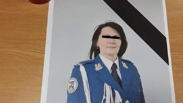 """Jandarmeriţa Irina a vrut să se sinucidă? Detaliile de ULTIMĂ ORĂ care schimbă cursul anchetei! """"S-a aruncat cu căruciorul pe maşină!"""""""