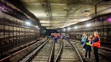 Cutremurătoar! Am aflat ce a vrut să facă, de fapt, în tunel tânărul găsit mort la metrou Pantelimon