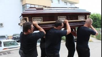 A murit în urma infarctului suferit! Avea numai 54 de ani!  România e mai săracă fără EL
