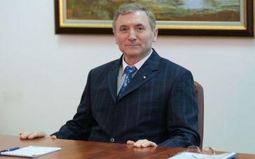 Augustin Lazăr va fi audiat pentru emiterea avizului privind revocarea din funcţia de Procuror general al României