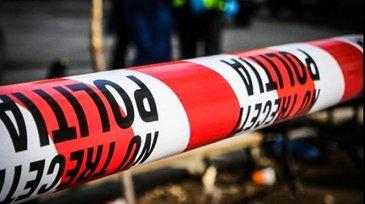 Argeşean, găsit înjunghiat şi cu gâtul tăiat în propria casă! Criminalul l-a măcelărit din cauza ASTA