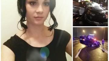 Roxana şi fetiţa ei au fost spulberate de un şofer beat în apropiere de Constanţa! EA este mama care a murit alături de fiica ei aseară, într-un accident devastator