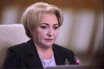 Viorica Dancila este singurul premier al ultimilor ani absent de pe retelele de socializare. Vezi de cand nu mai are prim-ministrul conturi!