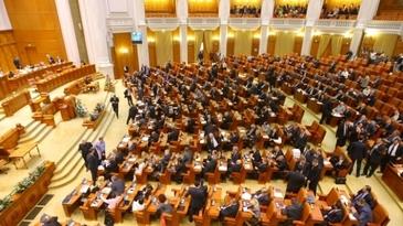 Ministrul Cercetarii Nicolae Burnete si-a anuntat demisia