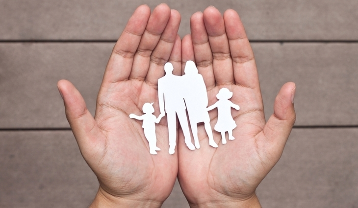 Teoriile parlamentarilor care sustin referendumul pentru redefinirea familiei si modificarea articolului 48 din Constitutie