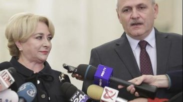 A venit ziua decisiva! Ce e de stiut despre sedinta PSD in care se decide soarta lul Dragnea