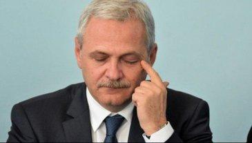 PNL va initia o hotarare de revocare a lui Liviu Dragnea din functia de presedinte al Camerei Deputatilor