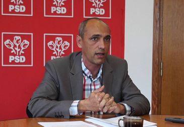 Europarlamentar PSD: Este inacceptabila tendinta unor membri ai Parlamentului European de a face din Romania o tinta de campanie electorala, un mijloc catre un scop politic personal