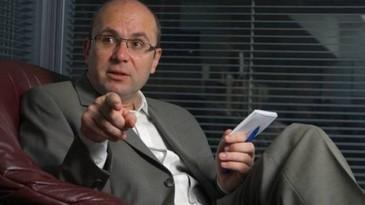 """Cozmin Guşă vorbeşte despre Partidul Realitatea: """"Va avea o atitudine anti-baroni!"""""""