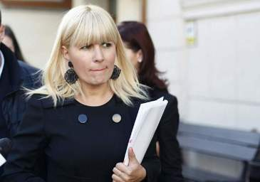 """""""Nu e deloc uman prin ce trece Elena Udrea! Show a fost de când a ajuns aici, în puşcărie!"""" - Un parlamentar din Costa Rica vorbeşte despre drama trăită de româncă"""
