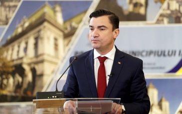 """Mihai Chirică, declaraţie explozivă despre """"moartea"""" lui Dragnea: """"Voi face un foc de artificii"""""""