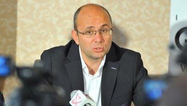 """Cozmin Guşă: Sunt de accord cu legea aministiei şi graţierii, dar cu două condiţii!"""""""