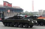 """Coreea de Nord ameninţă SUA cu un atac nuclear preventiv: """"Avem tehnologia necesara"""""""