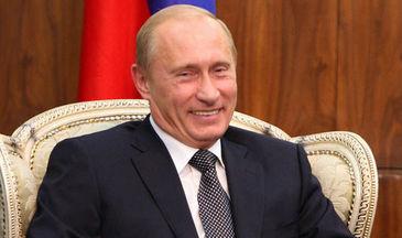 Rusia pregateste ocuparea Ucrainei? Vladimir Putin a trimis 55.000 de soldati la granita Ucrainei