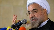 Reactia Iranului la decizia Statelor Unite de a trimite rachete in Siria, ca replica la atacul cu gaz chimic