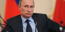 Rusia ia masuri dupa ce SUA au trimis rachete in Siria. Ce a hotarat Vladimir Putin