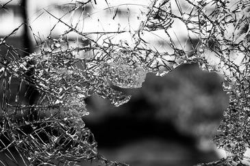 20 de morti dupa ce un microbuz cu elevi s-a ciocnit de un camion in Africa de Sud