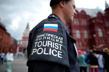 Peste 100 de manifestanti arestati la Moscova; gaz lacrimogen, folosit impotriva protestatarilor