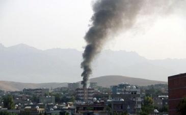 Atentat terorist in Somalia. Cel putin 215 morti