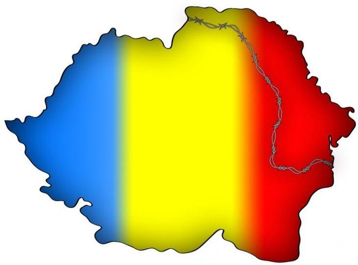 Rusia a propus UNIREA Moldovei cu Romania! Ce conditie trebuie indeplinita