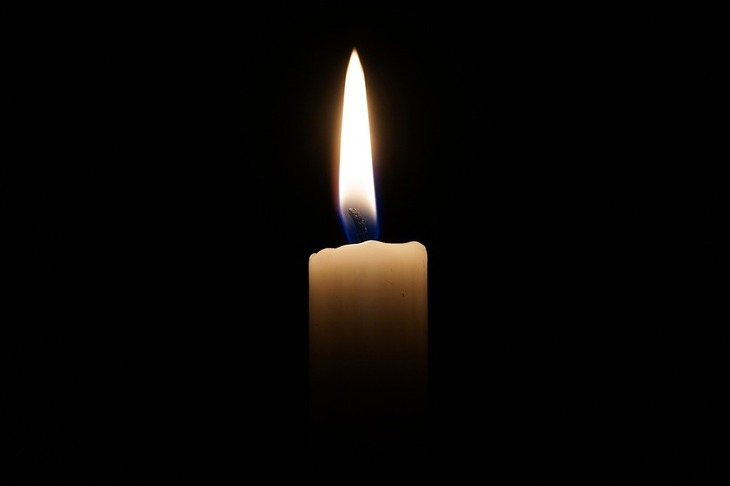 "Jurnalist independent, asasinat: ""Condoleante familiei"""