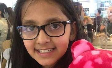 Cutremurator! Ultimele cuvinte ale unei fetite de 10 ani care a murit din cauza ca doctorii i-au pus de trei ori un diagnostic gresit