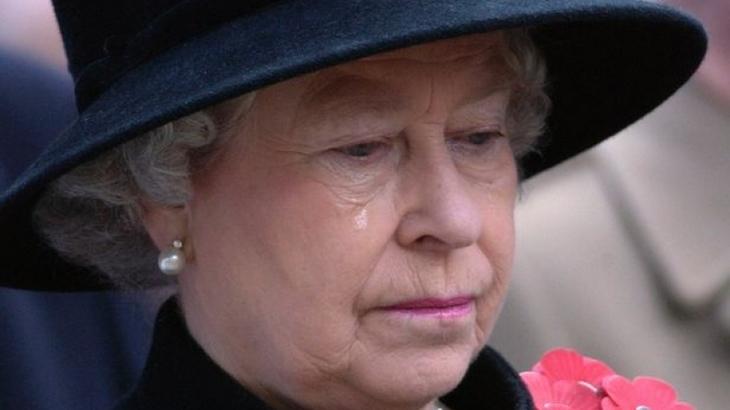 Doliu in familia regala britanica! A murit intr-un groaznic accident de cirulatie. Regina Elisabeta a II-a este devastata