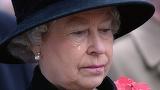 Doliu in familia regala britanica! A murit intr-un groaznic accident. Din pacate, Regina Elisabeta a II-a ...