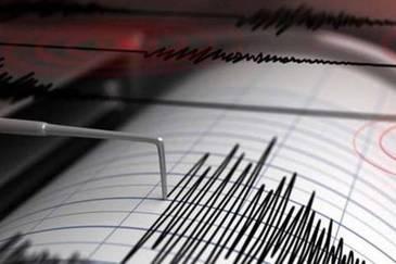 Cutremur puternic in Rusia, cu magnitudinea de 5,5 pe scara Richter