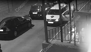 Si-a ucis sotia si apoi a plimbat cadavrul cu taxiul prin oras. Doi copii au ramas fara mama. Cum s-a aflat crima