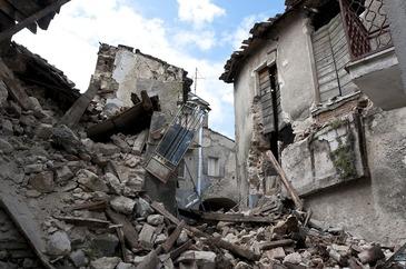 Cutremur puternic in Republica Dominicana! Seismul a provocat daune la un spital si la 10 scoli